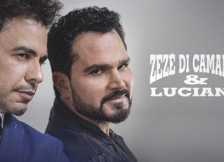 """ENCERRADA    Camarim com Zezé Di Camargo e Luciano Capital 95 –  """"Regulamento"""" 2bdd720cd23a0"""